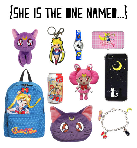 http://www.polyvore.com/sailor_moon_items/set?id=111745589