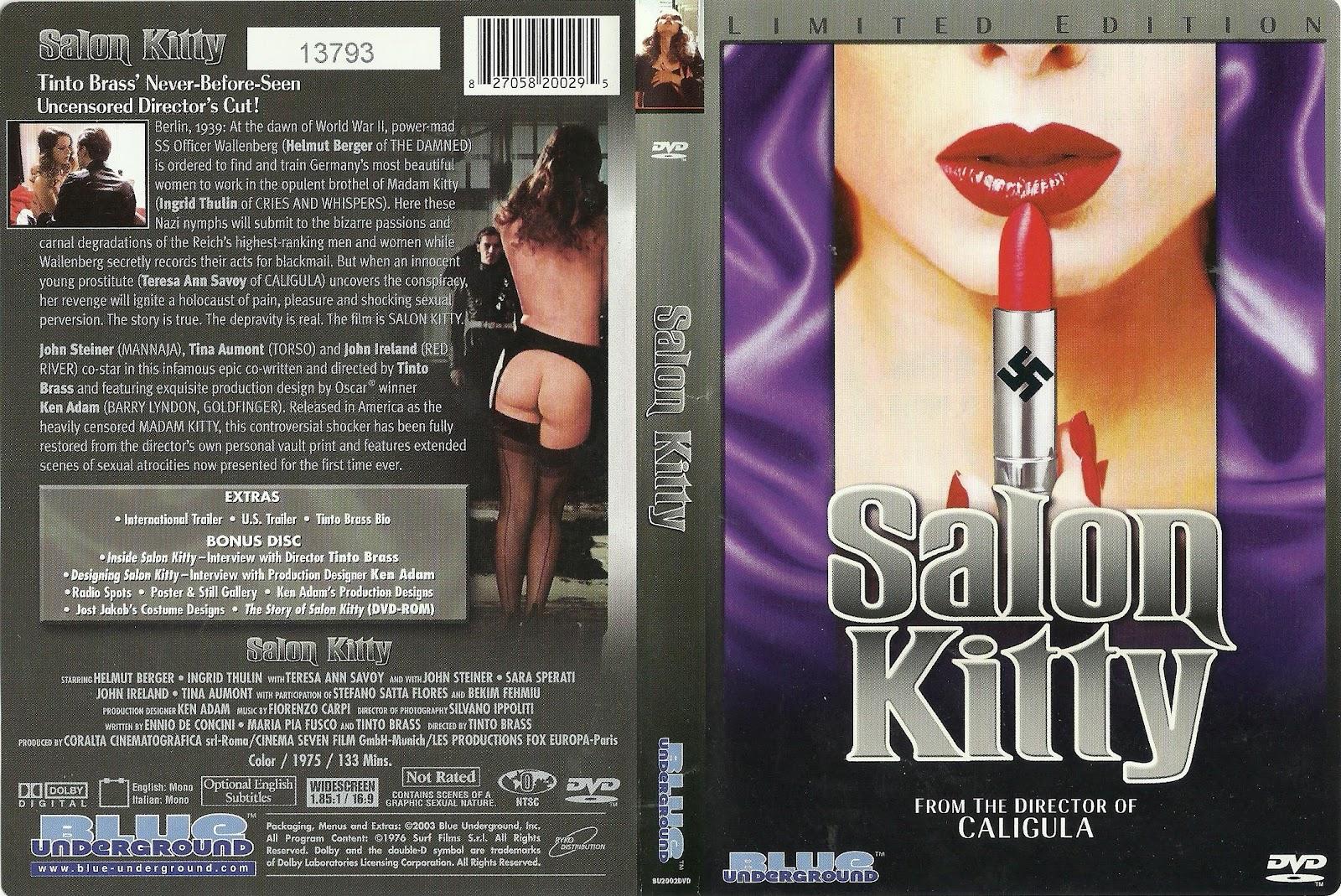 erotika-salon-kitti-tinto-brass