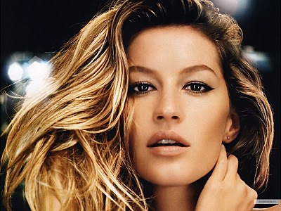 Gisele-Bundchen-Wallpapers-Latest-.jpg
