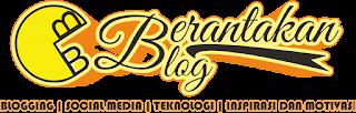 BerantakanBlog