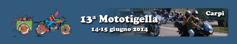 Mototigella.it