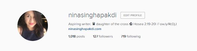 https://instagram.com/ninasinghapakdi