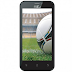Mycell ALIEN SX2 Price and Specification