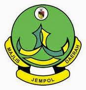 Jawatan Kerja Kosong Majlis Daerah Jempol (MDJL) logo www.ohjob.info