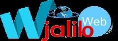 Jaliloweb
