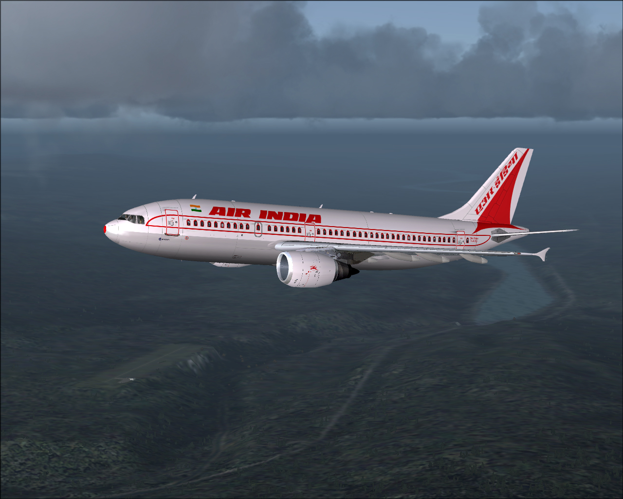 new airlines to fly in indian The simple way to find cheap flights to india when to fly to india india flights from new zealand india flights from philippines.