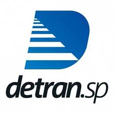 Detran SP