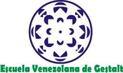 Escuela Venezolana de Gestalt