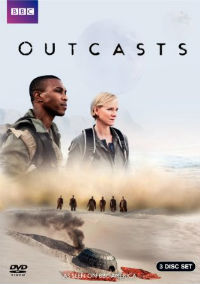 The Outcast - Season 1