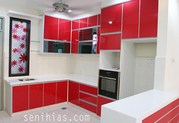 Search Results Ubahsuai Rumah Apartment Denah Rumah Minimalis ...