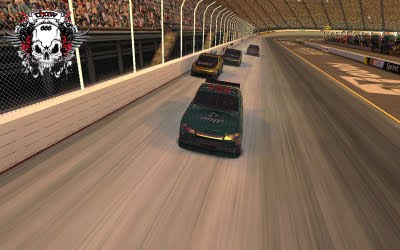 Stock Car Racing Full Free For PC