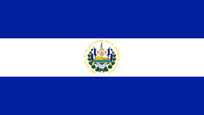 Download El Salvador Flag Free