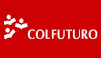 """Convocatoria programa """"crédito becas"""" de Colfuturo"""