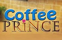 Coffee Prince - GMA - www.pinoyxtv.com - Watch Pinoy TV Shows Replay and Live TV Channel Streaming Online