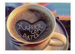 http://kaferrcomartes.blogspot.com.br/