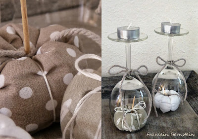 sewrista herbstzeit ist n h k rbiszeit. Black Bedroom Furniture Sets. Home Design Ideas