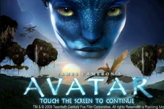 Avatar apk Full Free Download + SD Data