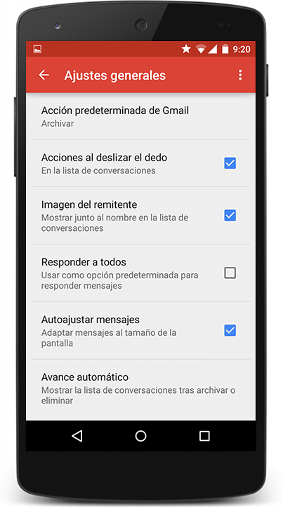 Gmail_General_AjustesGenerales_1.png