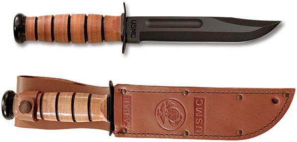 les 5 meilleurs couteau de survie dans le monde ~ couteau de survie - Meilleur Couteau De Cuisine Du Monde