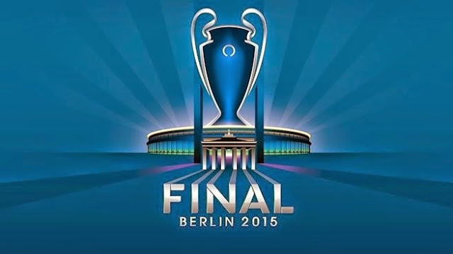 UEFA Champions League 6 June Final Live TV Channel Broadcasters