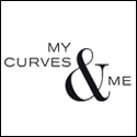 My Curves & Me