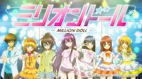 Million Doll Episode 1 Subtitle Indonesia
