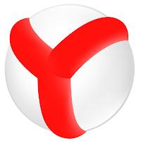 Yandex Tarayıcı Türkçe