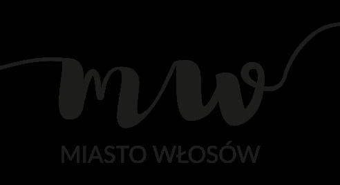 Miasto Włosów