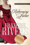 www.randomhouse.com Redeeming Love by Francine Rivers