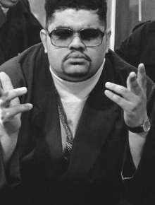 heavy d the boyz now that we found love lyricsheavy d & the boyz, heavy d boom, heavy d zip, heavy d discography, heavy d lyrics, heavy d википедия, heavy d black coffee, heavy d you can get it, heavy d dancing in the moonlight, heavy d dj, heavy d the boyz now that we found love lyrics, heavy d & the boyz - now that we found love ft. aaron hall lyrics, heavy d wiki, heavy d bet awards, heavy d the boyz wiki, heavy d blue funk, heavy d discogs, heavy d mp3, heavy d instagram, heavy d storage wars