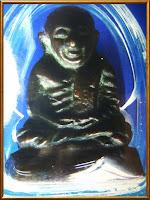 http://tubtimthong-amulet.blogspot.com/2013/12/15.html