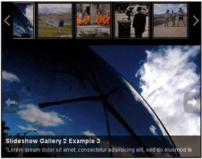 Best Plugin  Create Slideshow For WordPress  17