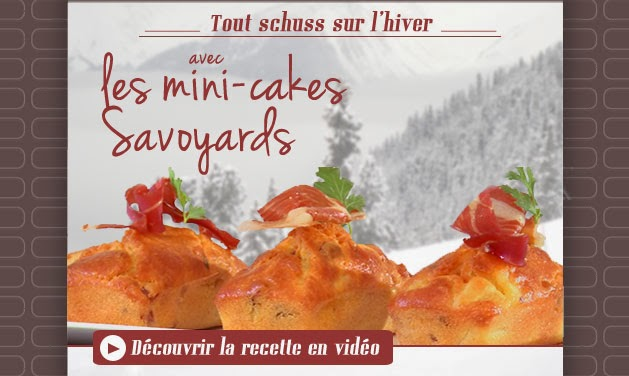 http://www.gourmandises-guydemarle.com/recette/recette.aspx?rec=340&utm_source=Sarbacane&utm_medium=Newsletter&utm_campaign=CakesSavoyards