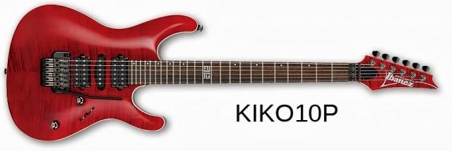 Guitarra-Ibanez-KIKO10P