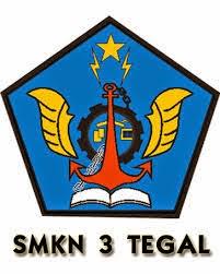 SMK 3 Tegal
