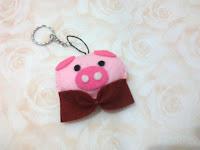 flanel babi