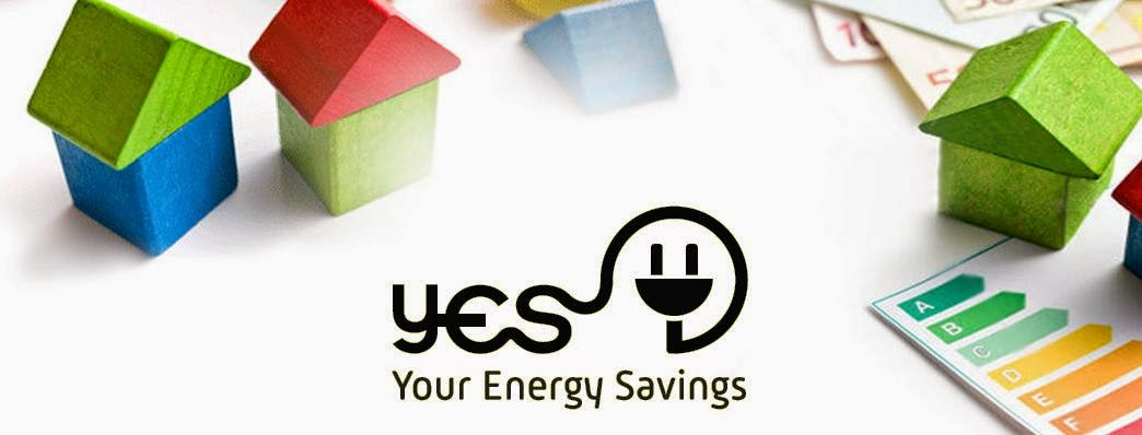 Your Energy Savings