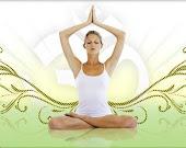 Mente sana, cuerpo sano-