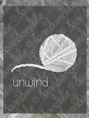 https://www.etsy.com/listing/186695403/unwind-printable-art-hand-drawn