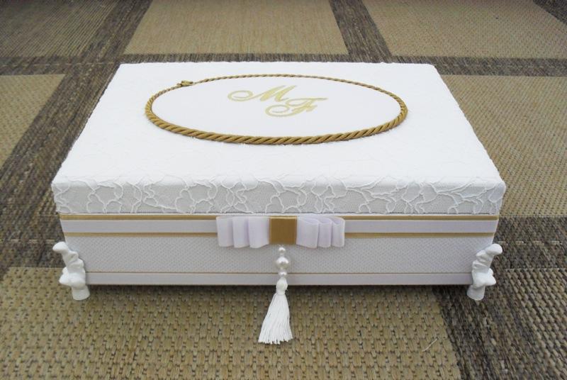 Resultado de imagem para caixa kit banheiro para casamento