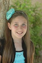 Emily, 11