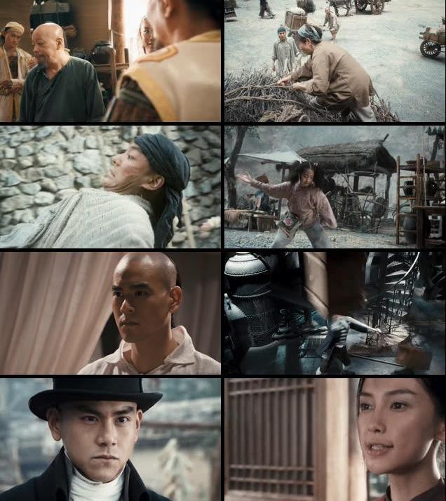 Hollywood 300MB Movies - Khatrimazafullnet