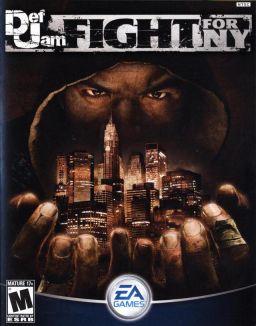 Def Jam: Fight for NY - Juegos Friv - Juegos Gratis - Games