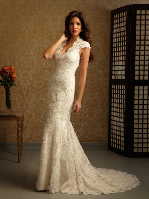 Bridal dresses uk designer lace wedding dresses for Empire wedding dresses uk