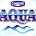 Sejarah Perusahaan Minuman Merek Aqua