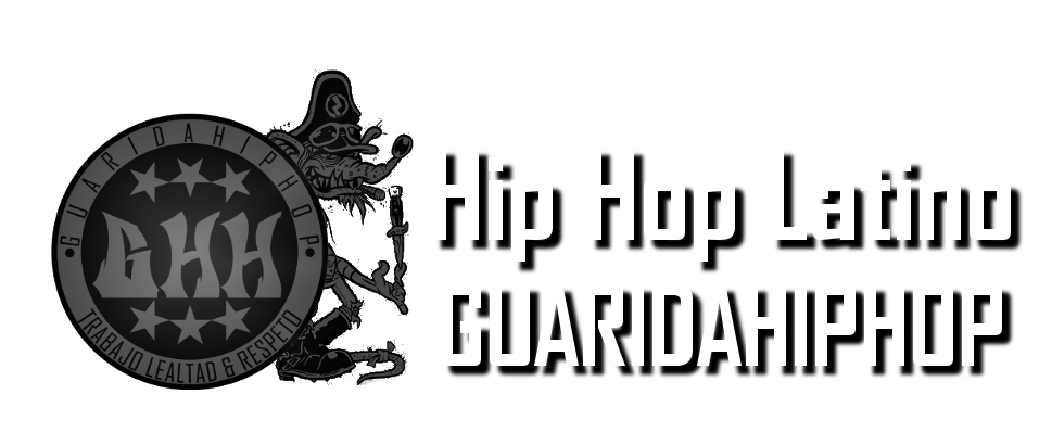 Radio Guarida Hip Hop