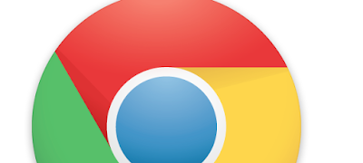 How To Make Google Chrome to Run Faster