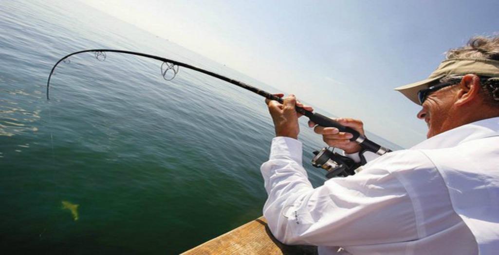 0 regrets perdido key land cruise for Perdido key fishing