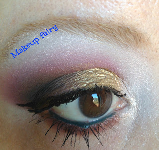 eye_makeup_rusty_gold