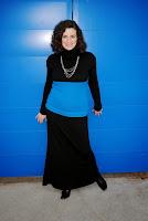 http://akstylemyway.blogspot.com/2012/02/ocean-blue.html